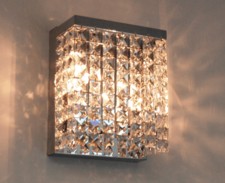 Table & Wall Lamps